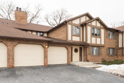 Photo of 7761 W Foresthill Lane, Unit Number 2B, PALOS HEIGHTS, IL 60463 (MLS # 10268786)