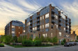 Photo of 1740 Oak Avenue, Unit Number 504A, EVANSTON, IL 60201 (MLS # 10268870)