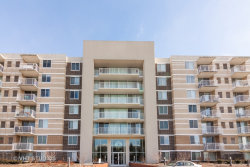 Photo of 150 W St Charles Road, Unit Number 702, LOMBARD, IL 60148 (MLS # 10269127)
