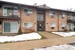 Photo of 800 E Old Willow Road, Unit Number 2207, PROSPECT HEIGHTS, IL 60070 (MLS # 10269161)