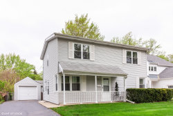 Photo of 4508 Stanley Avenue, DOWNERS GROVE, IL 60515 (MLS # 10269244)