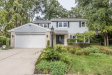 Photo of 104 Hollywood Court, WILMETTE, IL 60091 (MLS # 10269336)