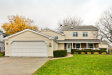 Photo of 1029 Rosewood Terrace, LIBERTYVILLE, IL 60048 (MLS # 10269363)