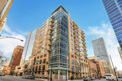 Photo of 101 W Superior Street, Unit Number 506, CHICAGO, IL 60610 (MLS # 10269390)