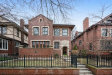Photo of 5135 S Woodlawn Avenue, CHICAGO, IL 60615 (MLS # 10269408)