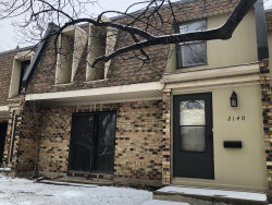 Photo of 2140 Country Club Drive, Unit Number 2140, WOODRIDGE, IL 60517 (MLS # 10269815)