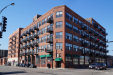 Photo of 2310 S Canal Street, Unit Number 518, CHICAGO, IL 60616 (MLS # 10269875)