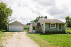 Photo of 1805 South Street, CRYSTAL LAKE, IL 60014 (MLS # 10269880)