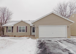 Photo of 2411 Meadow Creek Drive, SYCAMORE, IL 60178 (MLS # 10269903)