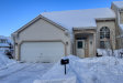 Photo of 6 Larkspur Court, LAKE IN THE HILLS, IL 60156 (MLS # 10269910)