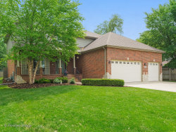 Photo of 6239 Springside Avenue, DOWNERS GROVE, IL 60516 (MLS # 10270075)