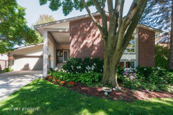 Photo of 1980 Carriage Hill Road, LISLE, IL 60532 (MLS # 10270145)
