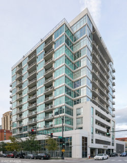 Photo of 50 E 16th Street, Unit Number 501, CHICAGO, IL 60616 (MLS # 10270176)