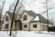 Photo of 26577 N Longwood Road, LAKE FOREST, IL 60045 (MLS # 10270343)