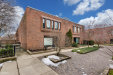 Photo of 5515 S Kimbark Avenue, CHICAGO, IL 60637 (MLS # 10270705)