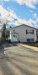 Photo of ROUND LAKE BEACH, IL 60073 (MLS # 10270880)