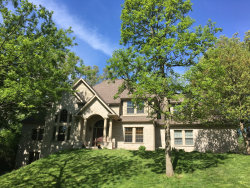 Photo of 13 Oakwood Drive, OSWEGO, IL 60543 (MLS # 10271052)