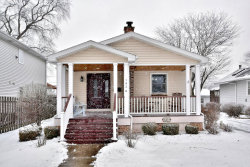 Photo of 143 N Berteau Avenue, BARTLETT, IL 60103 (MLS # 10271179)