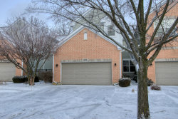 Photo of 1005 Hummingbird Way, BARTLETT, IL 60103 (MLS # 10271201)