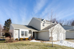 Photo of 700 Concord Drive, CRYSTAL LAKE, IL 60014 (MLS # 10271238)