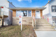 Photo of 4434 S Rockwell Street, CHICAGO, IL 60632 (MLS # 10271357)