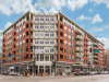 Photo of 1001 W Madison Street, Unit Number 411, CHICAGO, IL 60607 (MLS # 10271445)