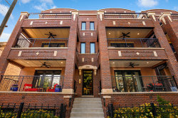 Photo of 3946 N Hoyne Avenue, Unit Number 1N, CHICAGO, IL 60618 (MLS # 10271452)