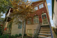 Photo of 2653 W Belden Avenue, CHICAGO, IL 60647 (MLS # 10271502)