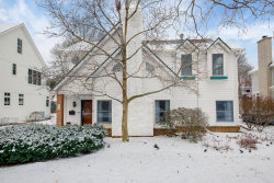Photo of 234 Fuller Road, HINSDALE, IL 60521 (MLS # 10271580)
