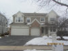 Photo of 135 Savoy Drive, CARY, IL 60013 (MLS # 10271584)