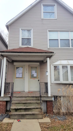 Photo of 2819 N Maplewood Avenue, CHICAGO, IL 60618 (MLS # 10271687)