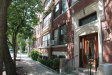 Photo of 5492 S Everett Avenue, Unit Number 1, CHICAGO, IL 60615 (MLS # 10271724)