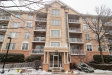 Photo of 1705 Pavilion Way, Unit Number 503, PARK RIDGE, IL 60068 (MLS # 10271731)