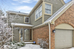 Photo of 1600 Aberdeen Court, Unit Number 0, NAPERVILLE, IL 60564 (MLS # 10271791)