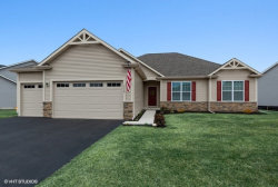 Photo of 2320 S Coventry Circle, SYCAMORE, IL 60178 (MLS # 10272015)