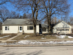Photo of 439 Church Street, WEST CHICAGO, IL 60185 (MLS # 10272033)