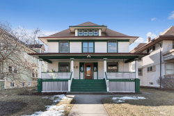 Photo of 217 S Elmwood Avenue, OAK PARK, IL 60302 (MLS # 10272057)