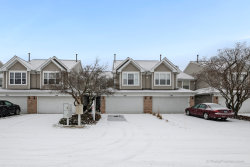 Photo of 1938 Town Drive, NAPERVILLE, IL 60565 (MLS # 10272059)