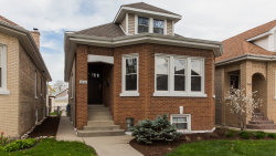 Photo of 4842 W Ainslie Street, CHICAGO, IL 60630 (MLS # 10272071)