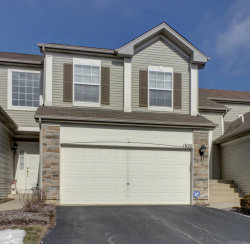 Photo of 1620 Fredericksburg Lane, Unit Number 0, AURORA, IL 60503 (MLS # 10272110)