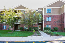 Photo of 120 Glengarry Drive, Unit Number 7-312, BLOOMINGDALE, IL 60108 (MLS # 10272211)