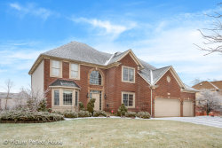 Photo of 5407 Switch Grass Lane, NAPERVILLE, IL 60564 (MLS # 10272262)