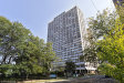 Photo of 6171 N Sheridan Road, Unit Number 1803, CHICAGO, IL 60660 (MLS # 10272275)