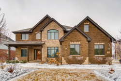 Photo of 2089 Water Chase Drive, NEW LENOX, IL 60451 (MLS # 10272363)