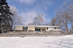 Photo of 7N330 Il Route 59, BARTLETT, IL 60103 (MLS # 10272398)