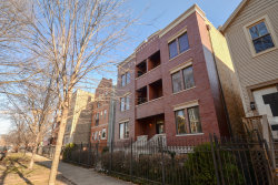 Photo of 1529 N Artesian Avenue, Unit Number 3S, CHICAGO, IL 60622 (MLS # 10272417)