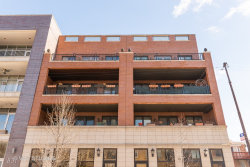 Photo of 829 N California Avenue, Unit Number 2, CHICAGO, IL 60622 (MLS # 10272424)