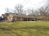 Photo of 38W277 Il Route 64, ST. CHARLES, IL 60175 (MLS # 10272516)