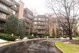 Photo of 1175 Lake Cook Road, Unit Number 501, NORTHBROOK, IL 60062 (MLS # 10272529)