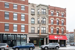 Photo of 705 N Milwaukee Avenue, Unit Number 1F, CHICAGO, IL 60622 (MLS # 10272673)